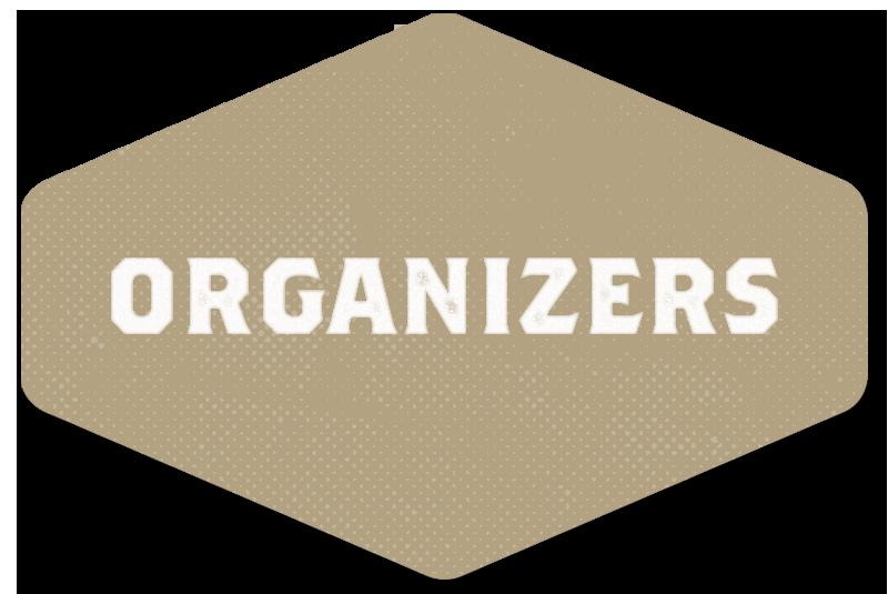 Stillwater's Lumberjack Days Organizers