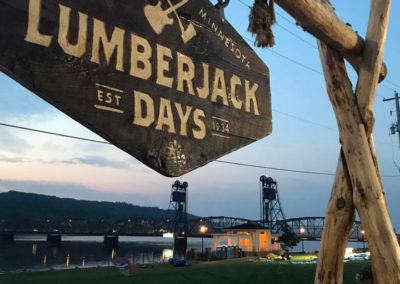 lumberjack_sign