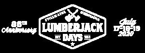 Lumberjack Days 2020